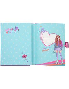Set Circuito - BoomTrix: Lanzadera y Trampolines