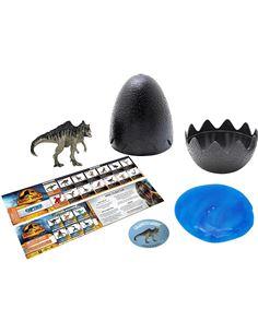 Wild Life - Figura Gorila Hembra