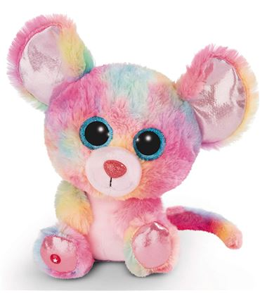Glubschis - Raton Candypop 25 cm.