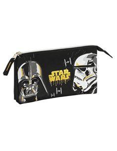 Colonos Catan 5-6 jug. Catala