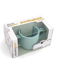 Schleich Vaca Braunvieh