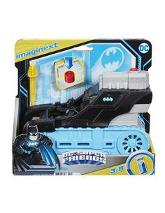 Conte Bambi Catala