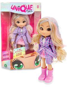 Conecta-Contesta Enciclopedia Clementoni