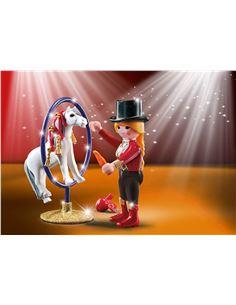 Schleich Alosaurio