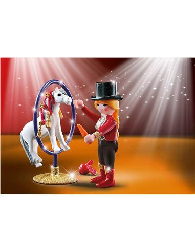 Schleich Alosaurio - 66914580
