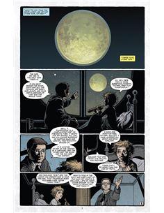 Playmobil Marla, Del y Caballo con Alas