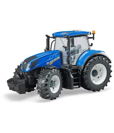Tractor New Holland T7.315