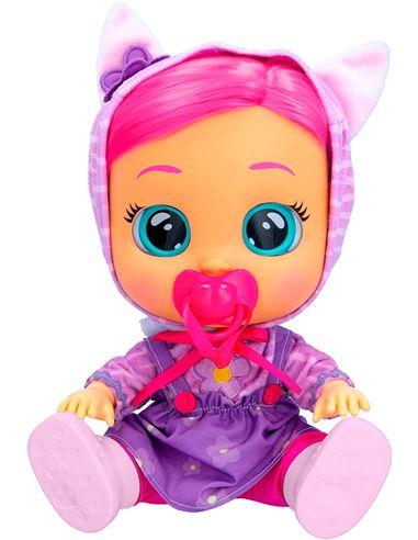 Dobble Kids Asmodee - 50302425