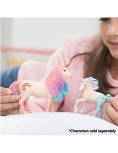 Telefono Peppa Pig Vtech