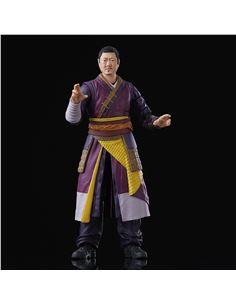 No Asustes a la Abuela - ¡Coge la galleta!