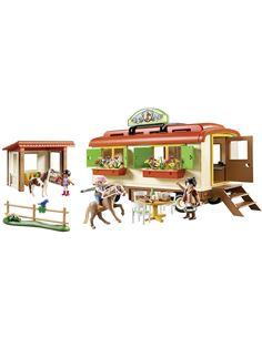 Frozen 2 Diario Secreto