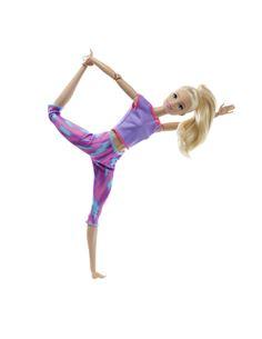 Tangram Infantil Madera