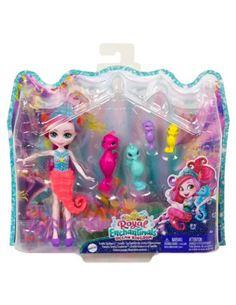 Puzzle Musical Pajaritos Janod
