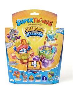 Juego de mesa - Party & Co: Ultimate