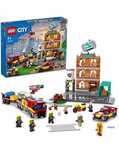 Nancy - Colección: Reedición Lucas 1978