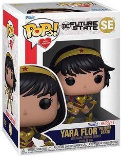 Coche Racer Go Go Tap Racer