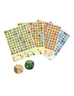 PinyPon - Magic Secret Code