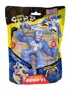 Marioneta - Caperucita Roja (Reversible)