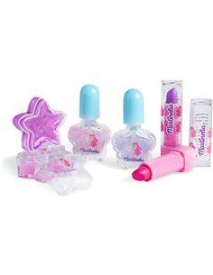 Tablet - Frozen 2