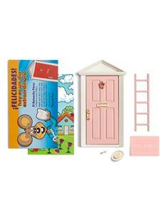 Marvel Champions Juego Cartas - 50362837