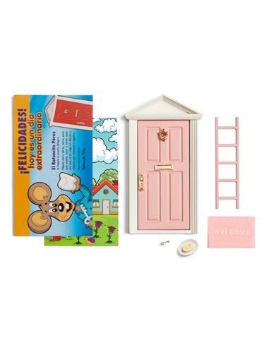Marvel Champions: Juego Cartas - 50362837