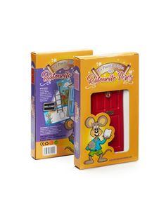 Construcciones Magneticas 30 piezas
