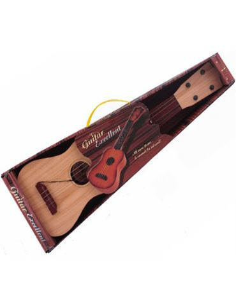 Guitarra Española 56 cm.