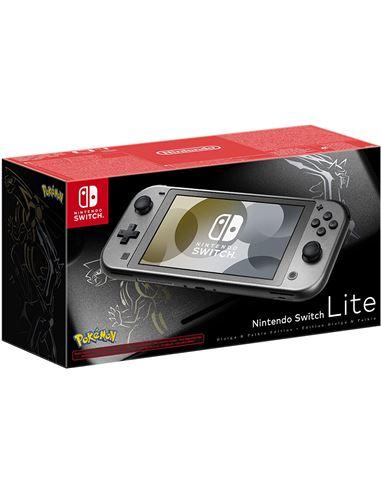 Wild Life - Figura Lémur de Cola Anillada - 66914827