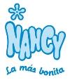 ¡Novedades Nancy!
