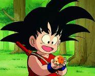 ¡Lucha con Dragon Ball Z: Battle of Z!