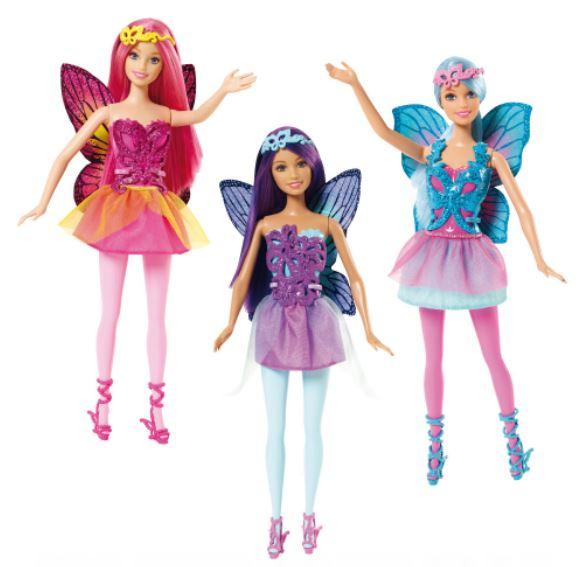 Combina con barbie gasco juguetes blog babri combi hadas thecheapjerseys Image collections