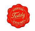 Peluches Hermann Teddy Collection