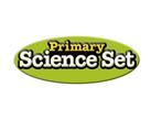 Cefa – Primary Science