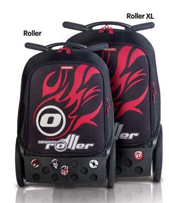 rollerxl