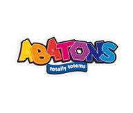 Abatons