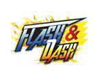 Flash &Dash