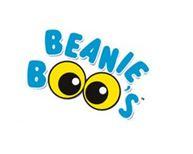 Peluches Beanie Boo's y Feliz Cumple