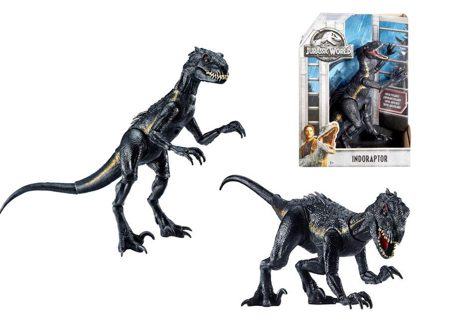Jurassic Caído WorldEl Juguetes Blog Reino Gasco xhtsrCBQd