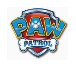 Juguetes Paw Patrol
