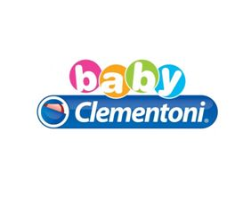 Novedades Clementoni