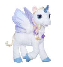 Starlily Mi Unicornio Mágico