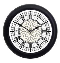 Puzzle 3D Big Ben con Reloj