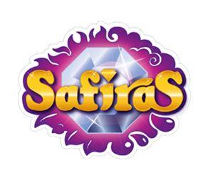safiral