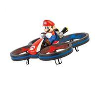 Drone Nintendo Mario Copter