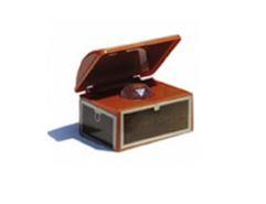 Treasure Detector