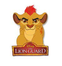 Playset Lion Guard