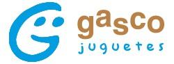 Gasco Juguetes Blog