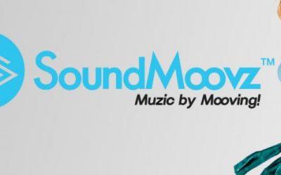 Sound Moovz
