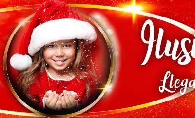 ¡Nuevo Catálogo de Navidad!
