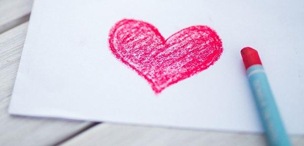 Un detalle para tu San Valentín